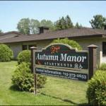 autumn_manor_400